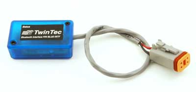 Bluetooth_Interface1 daytona twin tec llc tcfi4 programmable fuel injection for  at webbmarketing.co